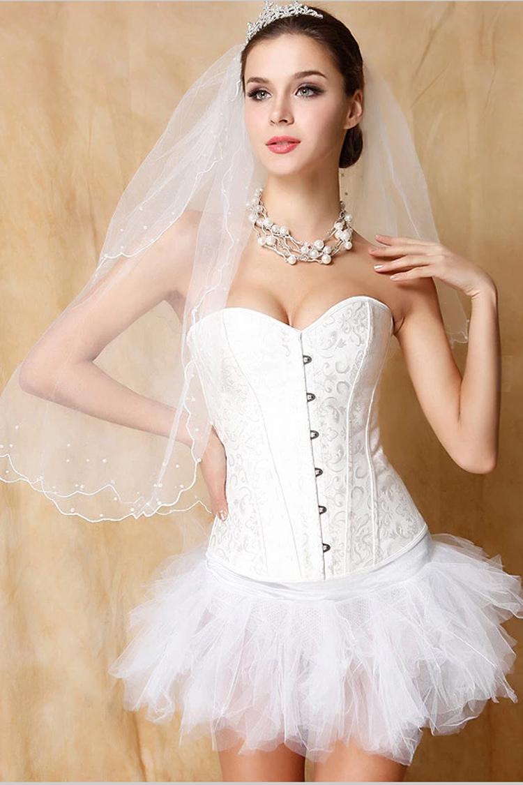 Bridal Supplies